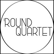 logo round quartet